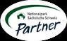 Nationalpark Sächsische Schweiz Partner