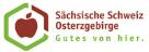 Sächsische Schweiz Gutes von hier